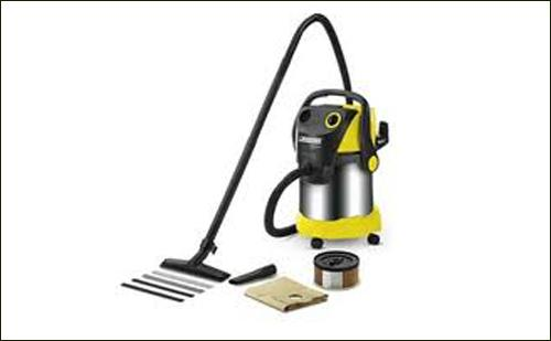 吸尘器什么牌子好用_干湿两用吸尘器哪个牌子好 家用干湿两用吸尘器价格大全