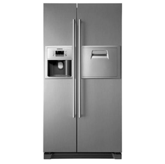 冰箱尺寸一般是多少_双开门冰箱一般尺寸_冰箱尺寸一般是多少